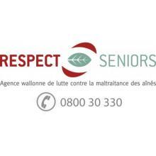 Respect Seniors