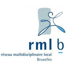 Réseau Multidisciplinaire Local de Bruxelles