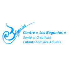 Centre Les Bégonias