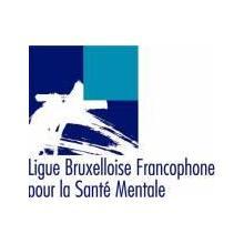 Ligue Bruxelloise Francophone pour la Santé Mentale asbl