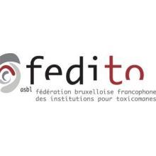 Fédération bruxelloise Francophone des Institutions pour Toxicomanes