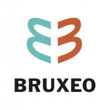 BRUXEO