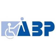 Association Belge des Paralysés