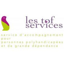 Tof-Services (Les)