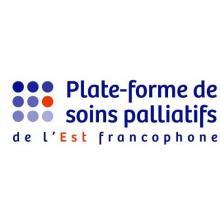 Plate Forme de Soins Palliatifs de l'Est Francophone