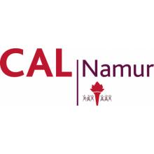 Centre d'action laique de la province de Namur