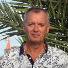 Jacques Michelet