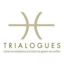 Trialogues asbl