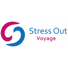 Stress- out