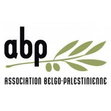 Association Belgo-Palestinienne
