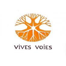 Vives Voies
