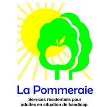 Pommeraie (La)