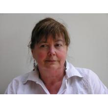 Mme Martine Allard