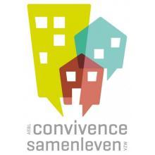 Convivence / Samenleven asbl