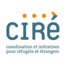 Coordination et Initiatives pour Réfugiés et Etrangers asbl