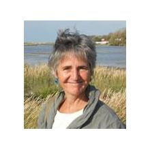 Mme Carole Grandjean