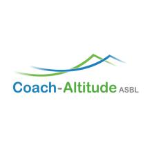 Coach-Altitude