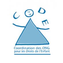 Coordination des ONG pour les Droits de l'Enfant asbl
