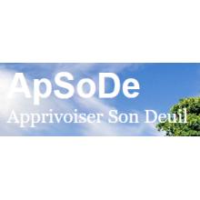 Apprivoiser son Deuil