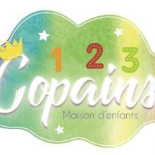 Crèche 123 Copains