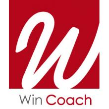 Wincoach