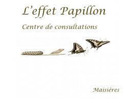 Centre de consultations l'Effet Papillon