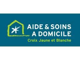 Aide & Soins à Domicile - Croix Jaune et Blanche de Mons Borinage