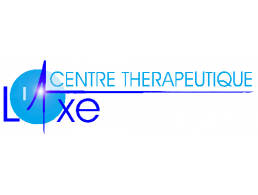 Centre thérapeutique l'Axe