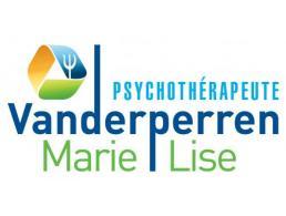 Marie Lise VANDERPERREN