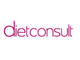 Dietconsult