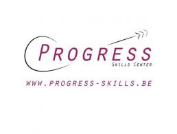 Progress - Skills Center