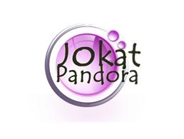 Jokat Pandora