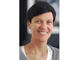 Sophie Van Oost psychologue