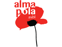 Almapola Asbl