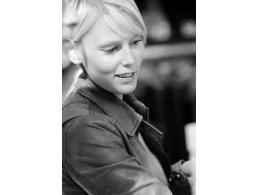 Audrey Janssens