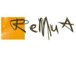 ReMuA