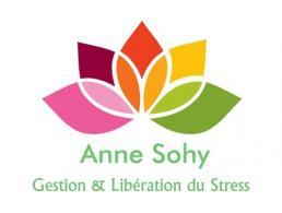 Anne Sohy