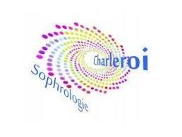 Sophrologie Charleroi.