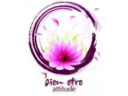 Bien Etre Attitude