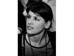 Céline Gennart Thérapeute conjugale et Sexologue