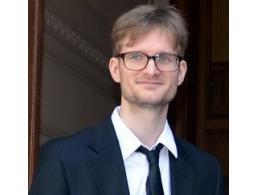 Jérémy ROYAUX : Cabinet de thérapie brève et d'hypnose