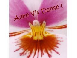 Biodanza - Aime Vis Danse