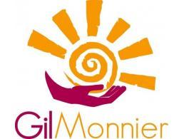 GilMonnier