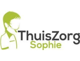 ThuisZorg Sophie