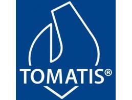 Centre Tomatis