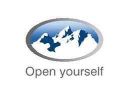 OpenYourSelf