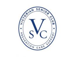 Victorian Senior Club
