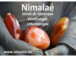 NIMALAE