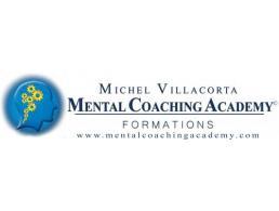 Académie de Coaching Mental ASBL