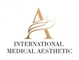 Internation Medical Aesthetics